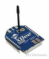 Digi International xb2b-wfwt-001 Mod, XBEE 2.4GHz GHz WiFi , Kabel Ameise
