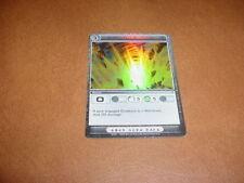 Juego de tarjetas de cambio de Chaotic