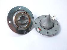 Diaphragm kompatibel JBL 2408, 2408H, MRX, PRX and many more