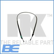 Renault Espace III Je0 Espace Mk III Je0 Front PARKING BRAKE CABLE Nk