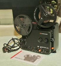AGFA SONECTOR LS2 Super 8 sound projector