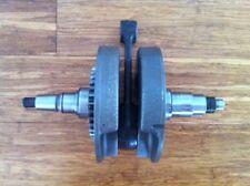 Used KTM 400 SX EXC crankshaft RFS 2001-2005