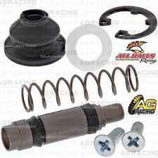 All Balls Front Clutch Master Cylinder Rebuild Kit For KTM XC 525 ATV 2008