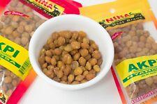 New listing 2 oz Akpi Seed | Djansang, njangsa, essessang, wama