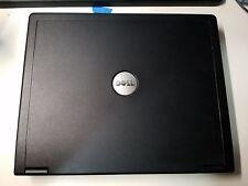 Dell Inspiron 1000