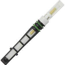 A/C Orifice Tube (Black) Orifice Tube Front UAC EX 5655C