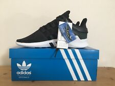 Adidas EQT NMD Support | Brand new (Size 10)