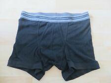 Men's Boy's NEXT Dark Grey Boxers - Underwear - Gym Workout / Chill - Size M