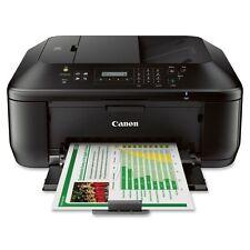 BRAND NEW! Canon PIXMA MX472 All-In-One Digital Photo Inkjet Printer