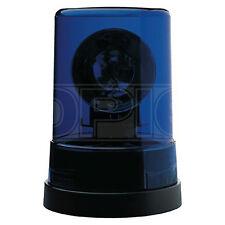 Rotating Beacon: Beacon KL710-BL | HELLA 2RL 006 295-011