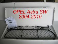 Trennnetz Trenngitter Hundenetz Hundegitter OPEL Astra (kombi) BJ 2004-2010