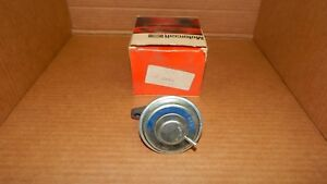 NOS 1976 FORD MAVERICK 250ci 6 CYLINDER EGR VALVE MANUAL TRANS CALIFORNIA ONLY