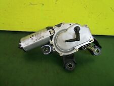 FORD GALAXY MK2 REAR WIPER MOTOR 7M3955711A