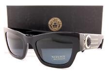 b18994a2e4 Occhiali da sole da donna con montatura in nero Versace | Acquisti ...