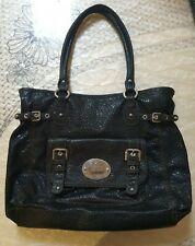 Nine West Oversize Handbag