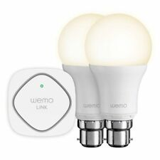 Globe 220V 10W Light Bulbs