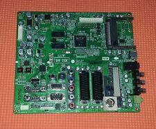 Scheda PRINCIPALE PER TV LG 42LG5010 42LG5000 EAX40150702 EBR43557805 SCR:T420HW01 (F)