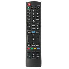 Control Remoto De Reemplazo para LG TV M2450DPZ M2550DPZ