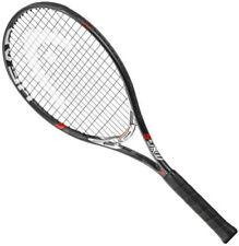 HEAD Tennisschläger mit Griffstärke L1 ohne Angebotspaket