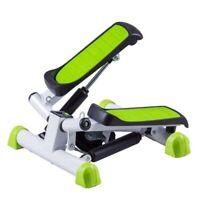 Steppbrett Stepper Drehstepper Heimtrainer Sidestepper Aerobic Swing Fitness
