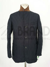 GIACCA TRAPUNTINA UOMO GUY LA ROCHE POUR HOMME MADE IN ITALY ART.5851