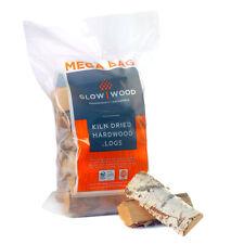 More details for 14kg mega bag kiln dried birch