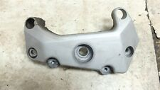 06 Honda CB 900 919 CB900 CB919 F Hornet left engine motor mount frame bracket