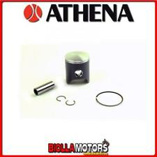 S4C03950002C PISTONE FUSO 39,48 ATHENA KTM SX 50 LC 2011- 50CC -