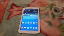 Samsung Galaxy Tab 3 SM-T217S