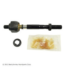 Steering Tie Rod End Front Inner BECK/ARNLEY 101-4820 fits 96-00 Honda Civic