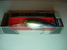 Articles de pêche Daiwa perche