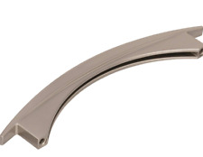 Draw Handle Amerock BP29416-G10 Essential'Z Collection
