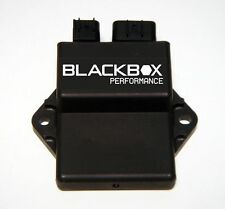 BLACKBOX CDI / ECU Ignition Rev Box Suzuki DRZ400S DRZ 400S All Years