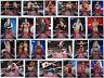 2019 WWE Women's Division Women's Royal Rumble Insert Wrestling Cards U Pick