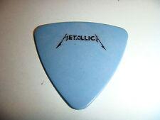 Metallica Snake Guitar Pick MAKE AN OFFER!