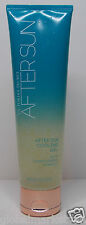 1 Victoria's Secret After Sun after sun cooling gel W Conditioning vitamin e new