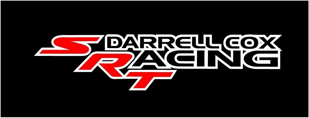 DCR Darrell Cox Racing