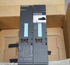 Siemens Verbraucherabzweig ETS200S 3RK1301-1BB00-1AA2