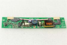 CXA-0271-MA LCD inverter