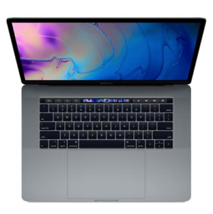 """15"""" MacBook Pro 