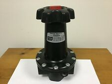 New. Parker Schrader Bellows Air Line Pressure Regulator, 035662000B