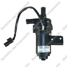 JAGUAR X300 RECONDITIONED WATER HEATER PUMP MNA6710AB