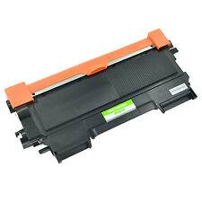 TN-450 Toner Compatible for Brother TN450/420 Cartridge TN420 HL2130 2132 2220
