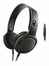 Philips SHO3305ZERO/28 Philips O'Neill Cruz Headband Headphones, Black