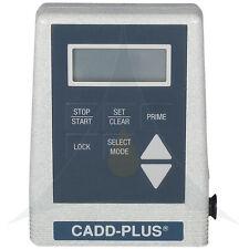 Smiths Medical Cadd Plus 5400 Infusion IV Pump