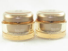 2x LOT Dr.Rey Sensual Solutions Body Liftox  Body Lift firming Cream NEW $120