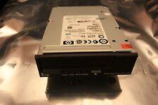 HP LTO-3 EH841A HP StorageWorks LTO3 Ultrium 920 SCSI INTERNAL TAPE DRIVE