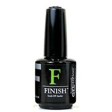 Jessica GELeration Finish - Top Coat - 1st class same day dispatch