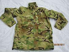 Lightweight Waterproof Jacket,MVP,MTP,Multicam,Multi Terrain Pattern,Gr.#170/90