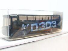Wiking 1/87 712/ 1 26 MB 0303 RHD OVP (MR9804)